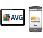 AVG Mobilation Antivirus Free 3.2.1