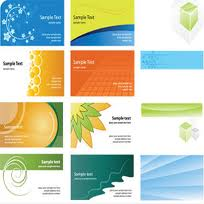 BusinessCards MX 4.74