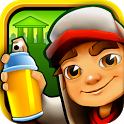 Subway Surfers 1.8.1