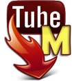 TubeMate YouTube Downloader 2.0.5.478