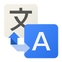 Google Translate 2.6