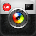 GiftBoom  2.4.3 (Animated GIF Camera)
