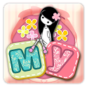My Photo Sticker 1.1.1