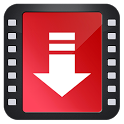 Tube Video Downloader 1.0.6