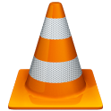 VLC media player 2.1.4 Final