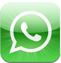 WhatsApp Messenger 2.11.23