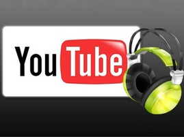 Free YouTube Downloader Converter 3.8