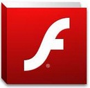 Adobe Flash Player 26