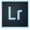 Adobe Photoshop Lightroom CC 6.6