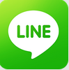LINE PC 4.0.3.367 (LINE for PC)