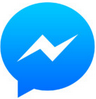 Facebook Messenger 6.0.0.27