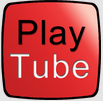 PlayTube for YouTube 1.01