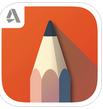 Autodesk Sketchbook Mobile 3.0.1