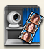 Video Booth  2.8.0.2