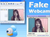 Fake Webcam 7.4