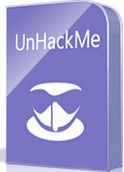 UnHackMe 7.55 build 455