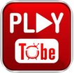 PlayTube Free - Player for Youtube