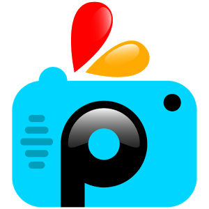 PicsArt Photo Studio 5.2.1