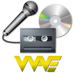 GoldWave 6.33 Digital Audio Editor