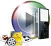 Any Video Converter 6.1.9 Free