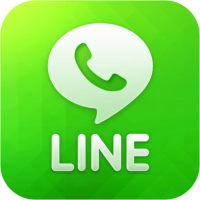 LINE for PC  5.2.0