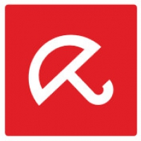 Avira Free Security Suite 2018