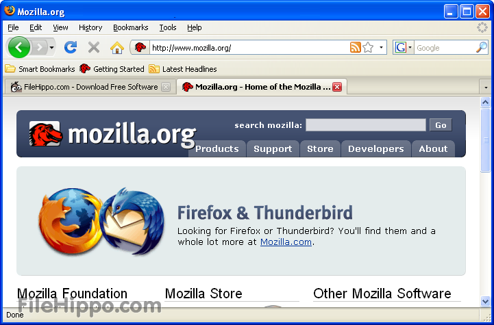 Mozilla exe free download | firefox 5. 0 download (free) 2018-09-19.