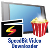 SpeedBit Video Downloader 3.0.1